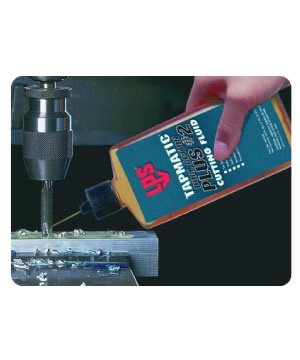 TAPMATIC® DUAL ACTION  PLUS #2 Cutting Fluid #40220
