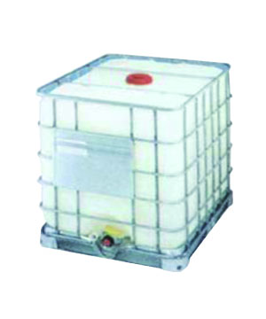 1000 Litres Water Container