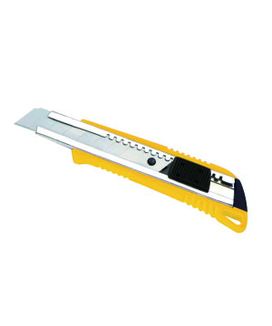 """LIBAO"" POWER  UTILITY KNIFE"
