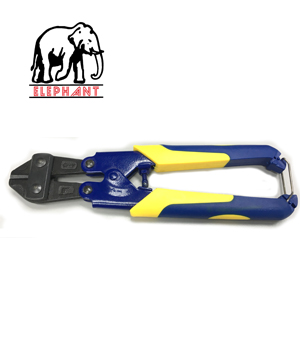 """ELEPHANT"" Mini Bolt Cutter"